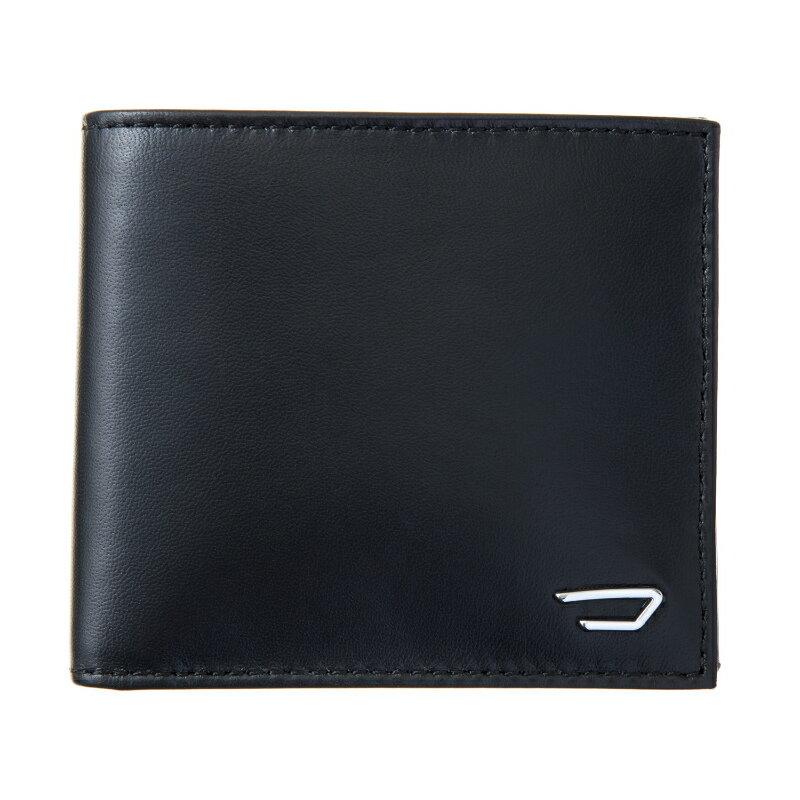 ディーゼル DIESEL 二つ折り財布 X05081 P1506 T8013 クリスマスセール
