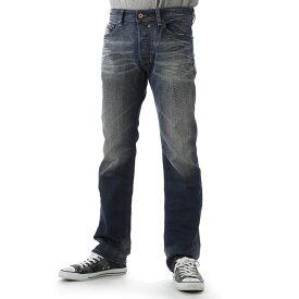 【エントリーでポイント10倍】ディーゼル ジーンズ デニム パンツ メンズ DIESEL 00C03F 0848Z 01