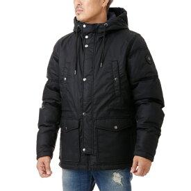 【キャッシュレスで5%還元】ディーゼル ジャケット メンズ DIESEL 00ST99 0DAHF 900