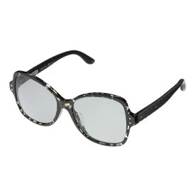 ボッテガヴェネタ サングラス アジアンフィット メンズ レディース レンズ/グレー テンプル/グレー BOTTEGA VENETA BV0045SA-002 56 ポイント消化 アウトレット 在庫処分