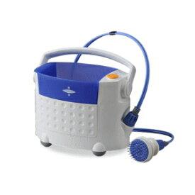 頭皮洗浄器 ケアナケア8T36 毛穴のケアに!パーソナル頭皮洗浄器 スカルプケア【RCP】 /送料無料