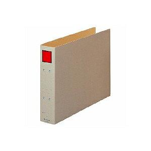 保存ファイル B4 背幅65 収容量約500枚 ヨコ型 2穴 1冊 キングジム /EC-4395E KINGJIM 書類収納 バインダー 横型 B4ファイル B4対応 B4サイズ 業務用 文房具 オフィス用品 事務用品 激安