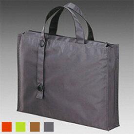 持ち手の長さが変えられる 2WAY キャリングバッグ B4 厚さ80mm 耐荷重7kg 1冊 LIHIT LAB./EC-A-7651 リヒトラブ 鞄 ビジネスバッグ ブリーフケース 書類用鞄 書類鞄 書類バッグ カバン バック メンズ レディース 激安