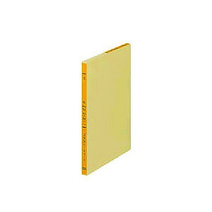 一色刷ルーズリーフ B5 元帳 26穴 1冊100枚入 コクヨ EC-LI-300