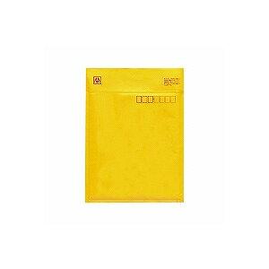 一般書籍・商品見本など用 クッション封筒 255×210 セーフパック 1枚 マルアイ/EC-SP-P130