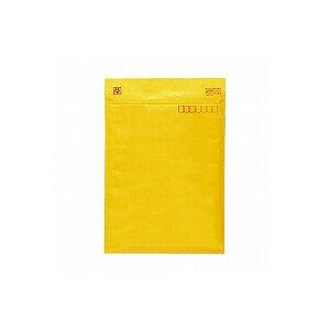 A4書籍など用 クッション封筒 350×260 セーフパック 1枚 マルアイ/EC-SP-P150