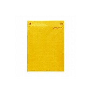 A3書籍など用 クッション封筒 460×360 セーフパック 1枚 マルアイ/EC-SP-P160