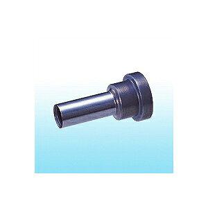 業務用 穴あけパンチ パイプロット刃 HD-410N用 EC-K-410