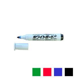 ペン芯が乾きづらい! 潤芯 ホワイトボードマーカー 丸芯 1本 シヤチハタ EC-K-527