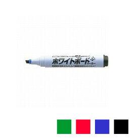 ペン芯が乾きづらい! 潤芯 ホワイトボードマーカー 角芯 1本 シヤチハタ EC-K-529