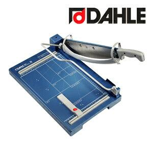 DAHLE ペーパーカッター 564型 裁断幅360mm A4対応 German Products