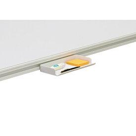 [オプション]PLUS Genelaシリーズ小物トレー 幅260×奥行130×高さ28mm GE-KT