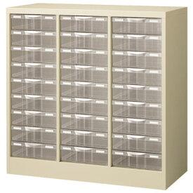 【完成品】【日本製】B4判書類整理ケース床置型 スチール製(プラスチック引出し)B4G-P309Lレターケース B4ケース B4ファイル 文書棚 整理棚 書類収納 引き出し 引出し プラスチック 書類棚 書類ケース