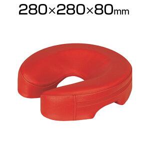 高田ベッド 快適呼吸 うつ伏せ 新構造 目元廻りの圧迫感を大幅に改善 柔らかクッション仕様 TB-77C-189 フェイスエアー