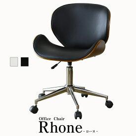 チェア キャスター付き 木目 おしゃれ 北欧 チェアー イス 椅子 いす ダイニング デザイナーズ デザイナーズチェア 在宅勤務 テレワーク ローヌ ドリス 新生活応援 reco_top 送料無料 ss_202006 引越し祝い