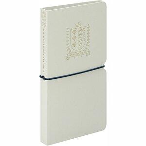 【520円×1セット】キングジム オトナのシールコレクション(シートシール用) グレー 2980クレ