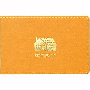 【489円×1セット】キングジム ノリ付きメモ 暮らしのキロク レストラン 3000オレ