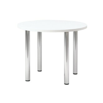 PLUS(加)会议桌/会议桌子/LM TABLE、LM会议桌LM-90PC W4/P