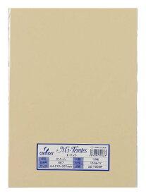 マルマン 色画用紙 ミタント 321-666P 10枚 クリーム(10セット)