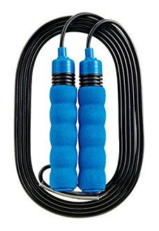 Kutsuwa STAD繩子鳶合身繩索NT012BL藍色