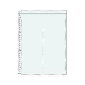 【899円×1セット】コレクト 透明ポケット1×1 A4-L 30穴 S-84110