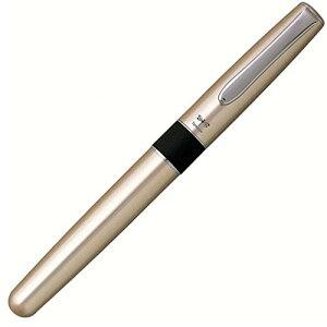 【送料無料・単価1777円・10セット】トンボ鉛筆 水性ボールペン ZOOM 505bw 0.5 BW-2000LZ(10セット)