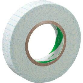 【ゆうパケット配送可】ニチバン 両面テープ ナイスタックハンドカッター詰め替えテープ 一般タイプ 15mm NW-15CS 大巻