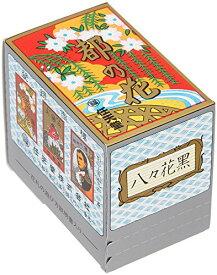 【単価1021円】任天堂 花札 都の花 黒