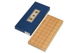 【1800円×1セット】任天堂 将棋盤二つ折新桂5号