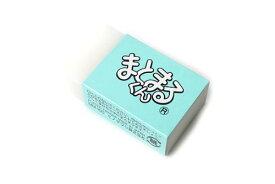 【66円×1セット】【ゆうパケット発送(送料350円)可】ヒノデワシ まとまるくん MM‐100