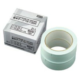 【2651円×10セット】製本テープカートリッジ tb-t36r 契印 マックス 4902870691424(10セット)