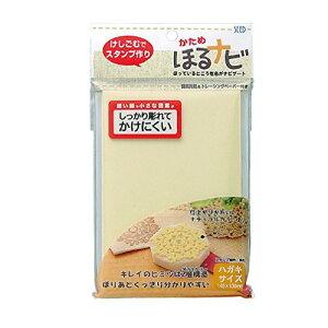 【450円×10セット】シード ほるナビNK ハガキサイズ KH-HN12 かため(10セット)