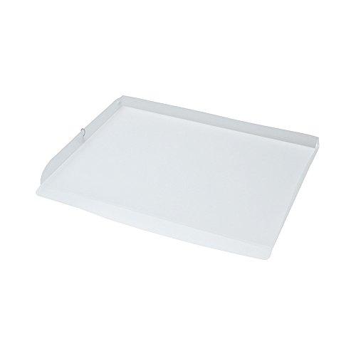 ソニック 透明 リビガク テーブルマット LV-6940-T 4970116039958