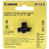 【ゆうパケット配送可】キヤノン INK ROL CP-13 II BL