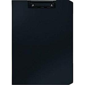 ソニック クリップボード ソフィット A4 タテ型 ブラック CB-875-D (10セット)