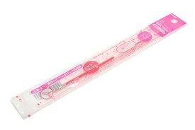 【ゆうパケット配送可】ぺんてる ゲルインキリフィル スリッチーズリフィル 0.3mm ピンクインキ XBGRN3P1