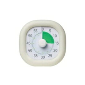 ソニック lv-3062-mb トキ・サポ 時っ感タイマー ミントブルー ソニック 4970116048042