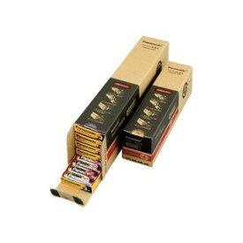 【単価7236円・10セット】Panasonic/パナソニック アルカリ乾電池 単3 100本入 LR6XJN/100S パナソニックアルカリ(金) オフィス電池(10セット)