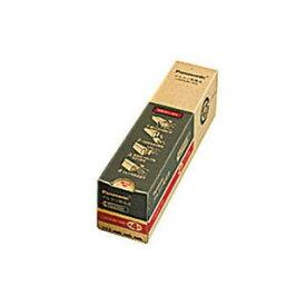 Panasonic/パナソニック アルカリ乾電池 単4形 100本入 LR03XJN/100S パナソニックアルカリ(金) オフィス電池(5セット)