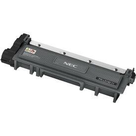 【送料無料・単価8383円・10セット】NEC トナーカートリッジ PR-L5140-11(10セット)