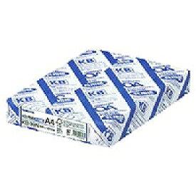 コクヨ/KB用紙共用紙A4 4901480013725
