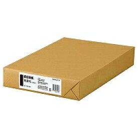 【送料無料・単価2705円×20セット】コクヨ 板目表紙 美濃判サイズ セイー815 コクヨ 4901480175263(20セット)