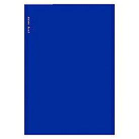 【送料無料・単価138円・110セット】コクヨ/スリムアルバム2段 4901480119021(110セット)