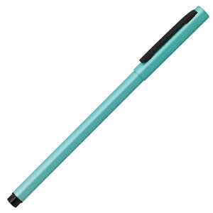 ゼブラ エマルジョンボールペン05フォルティアemBG ゼブラ 4901681693399