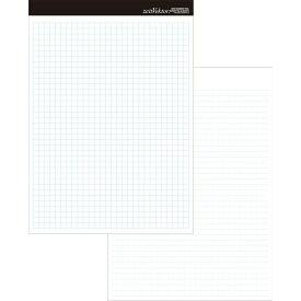 レイメイ藤井(Raymay) zeitVektor レポート用紙 A5 (両面対応) ZVP405(5セット)