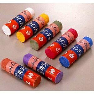 【850円×960セット】日本白墨工業 ラインチョーク 白 LH-1 日本白墨工業 4904193155003(960セット)