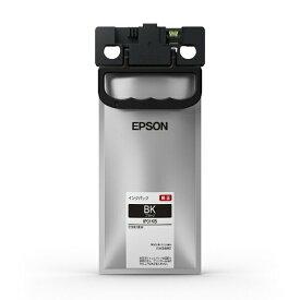 エプソン EPSON PX-M884F用 エプソン引取保守パック 購入同時1年 HPXS8841 エプソン販売 4988617316461