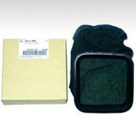 松下 黒板ふきクリーナー外袋 AMC99K-550 パナソニック 4984824685871