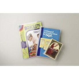クツワ クリアカバー DH002 手帳B7サイズ(10セット)