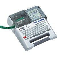 キングジム ラベルライター テプラPRO SR530 4971660763160